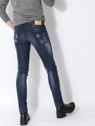 cb5a3410db17 DSQUARED2 JEANS COOL GUY JEAN