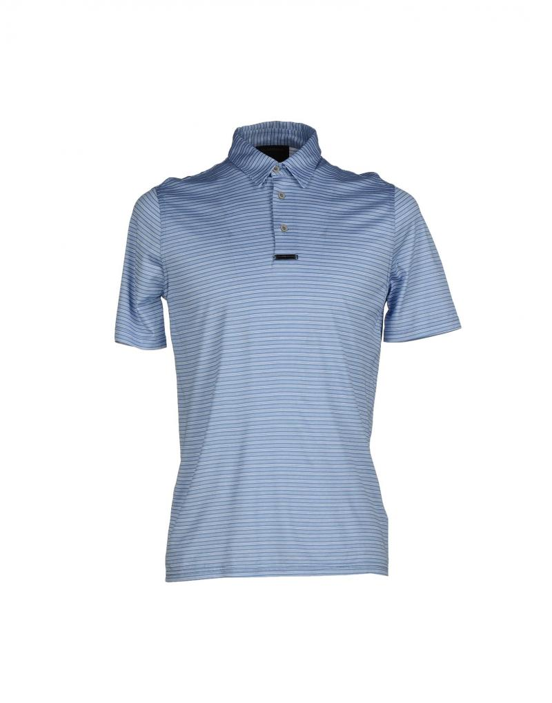 Roberto Cavalli Class T Shirt