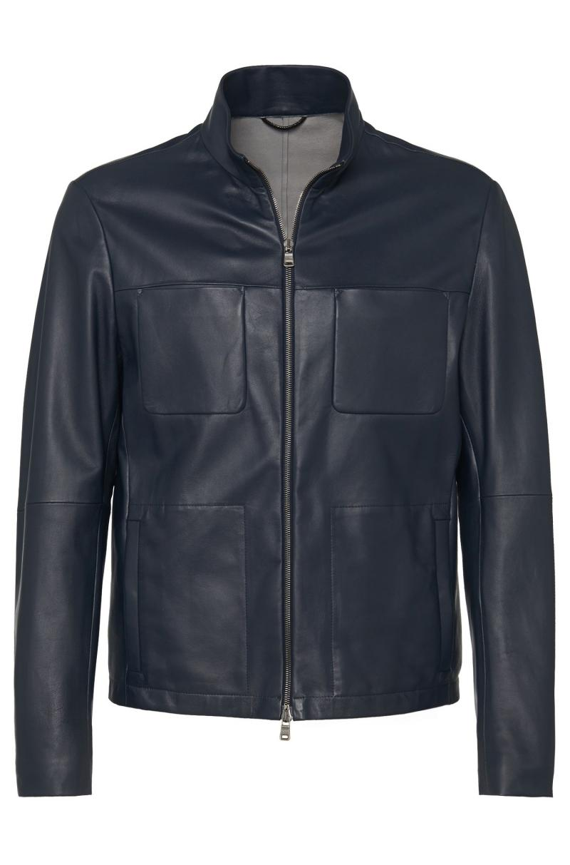 HUGO BOSS  JACKET T-Cafallo