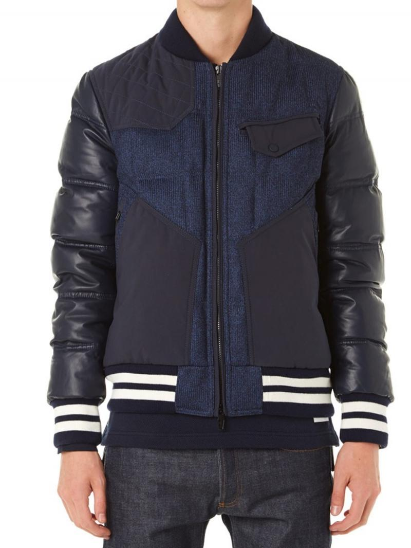 MONCLER YOWIES JACKET MEN