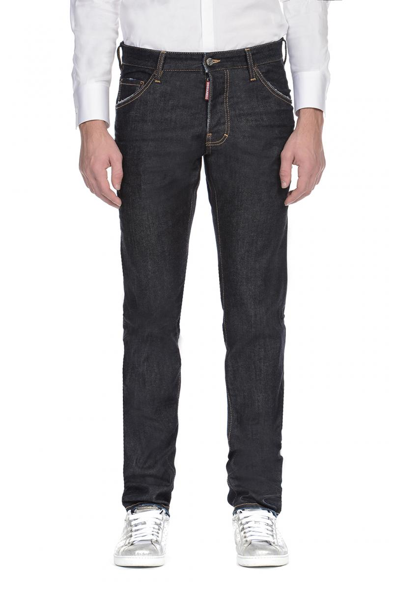 DSQUARED2 JEANS  Cool Guy Jean