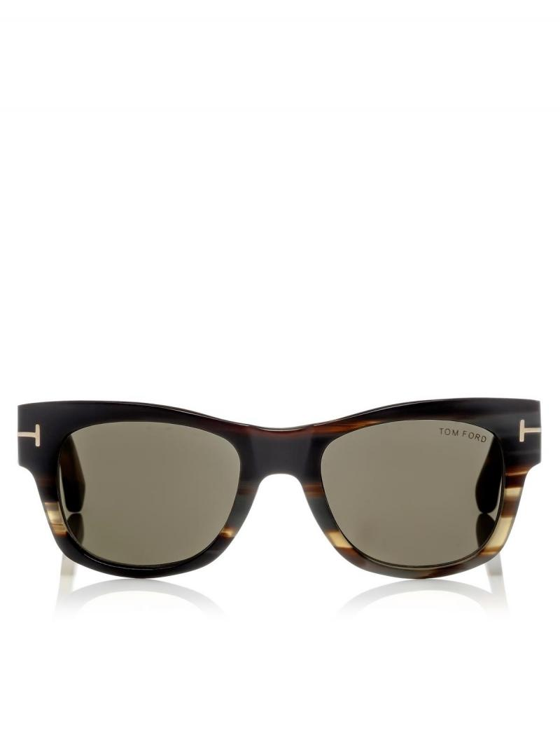 TOM FORD TOM N.2 private collection
