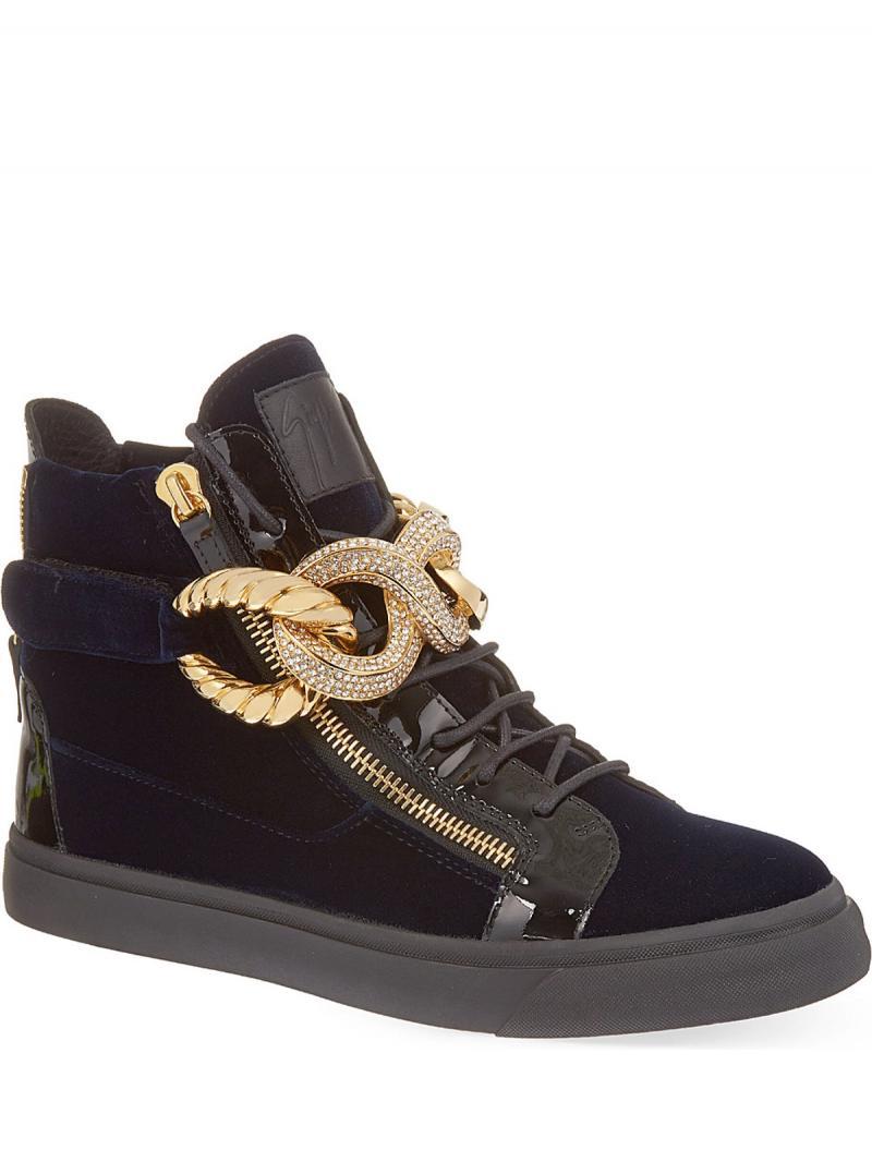 4ef1587c15d White Giuseppe Loafers Online Sas Ladies Shoes Wholesale | Portal ...
