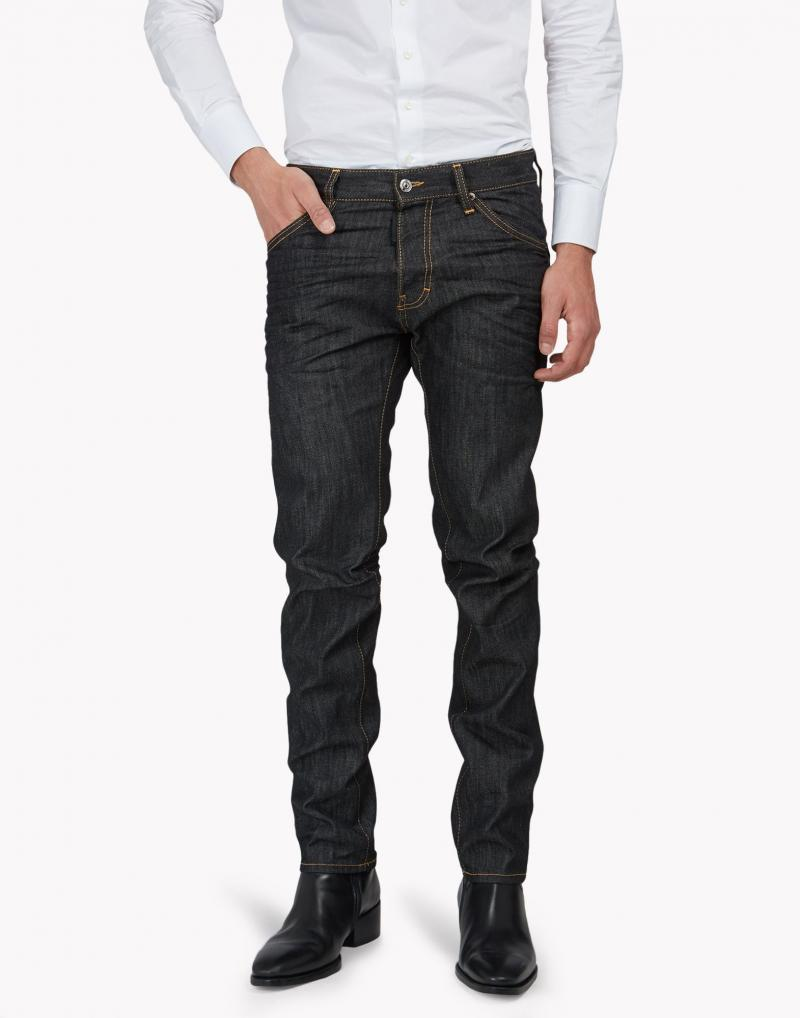 DSQUARED2 DENIM COOL GUY JEANS