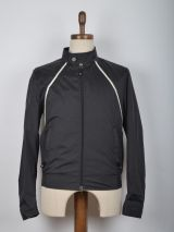 JOHN RICHMOND JACKET